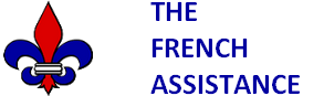 The French Assistance