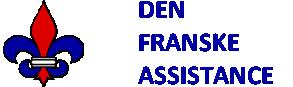 Den Franske Assistance